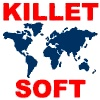 Logo KilletSoft 100 Pixel