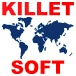 KilletSoft Logo