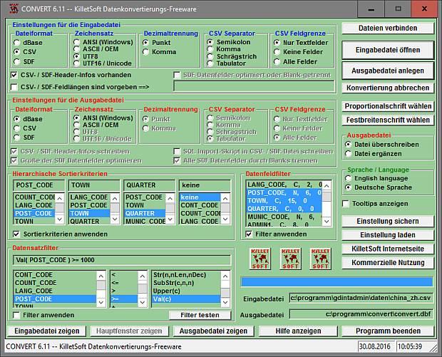 download Entwicklung und Anwendung neuer Schmierstoffprüfverfahren für